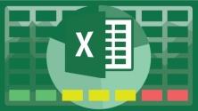 Teachlr.com - Tutoriales de Excel: nivel Avanzado