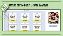 Teachlr.com - Excel Total Modulo II Caso Practico