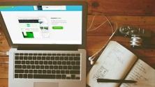 Teachlr.com - Revoluciona tu blog Wordpress con Thrive Content Builder