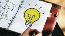 Teachlr.com - Creatividad