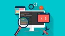 Teachlr.com - Fundamentos de Programación - Aprende a programar desde cero