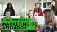 Teachlr.com - Curso Completo de Marketing de Afiliados
