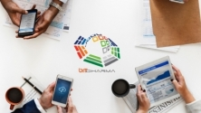 Teachlr.com - El Mundo del Bitcoin: Blockchain, Criptomonedas y Trading