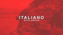 Teachlr.com - Italiano con Dave Romero - Nivel Básico