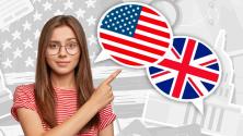 Teachlr.com - Los 25 errores más comunes cuando hablamos inglés