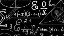 Teachlr.com - Matemáticas avanzadas