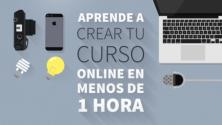 Teachlr.com - Cómo crear un curso online
