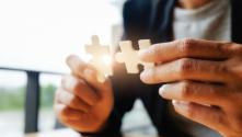 Teachlr.com - Marketing estratégico para empresas