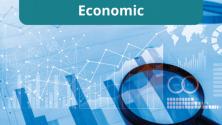 Teachlr.com - Applied Economics: Economics Made Easy