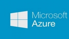 Teachlr.com - Fundamentals of Azure and Powershell