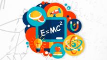 Teachlr.com - Física para Todos - Ejercicios Resueltos