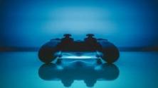 Teachlr.com - Gánate la vida jugando videojuegos: La Manera Realista