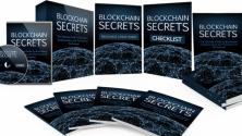 Teachlr.com - Blockchain Secrets