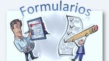 Teachlr.com - Formularios para encuestas y bases de datos online