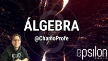 Teachlr.com - ÁLGEBRA