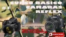 Teachlr.com - CURSO BASICO DE FOTOGRAFIA CON CAMARAS REFLEX