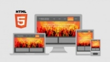 Teachlr.com - Learn HTML5 Programming From Scratch