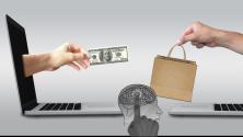 Teachlr.com - Vender por Internet. 10 Técnicas Persuasivas Infalibles