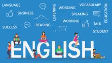 Teachlr.com - Basic English: Learn Grammar and Speak Correctly!