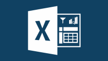 Teachlr.com - Data Analysis with Excel - Master Pivot Tables