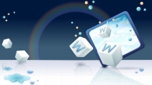 Teachlr.com - Java Web Technologies:Become a Certified Java Web Developer