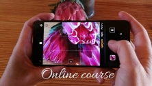 Teachlr.com - Huawei P20 Pro Mobile Photography course