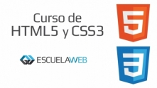 Teachlr.com - Curso de HTML5 y CSS3