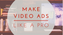 Teachlr.com - Make Video Ads Like a Pro