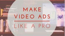 Teachlr.com - Make Video Ads Like a Pro