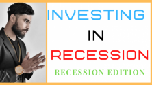 Teachlr.com - Investing in Recession