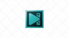 Teachlr.com - Get started with VSDC - free video editor