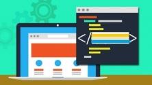 Teachlr.com - Develop a NEW programming Language from scratch