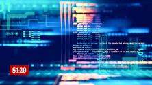 Teachlr.com - Computer Forensics and Incident Response 2021