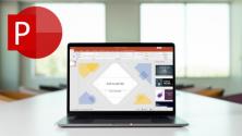 Teachlr.com - PowerPoint Essentials for Beginners