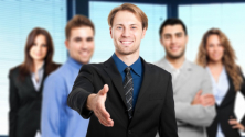 Teachlr.com - Soft Skills: The 10 Soft Skills You Must Have in Workplace