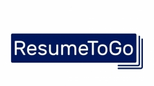 Teachlr.com - Resume-To-Go: Proven Structure Models to Upscale a Resume!