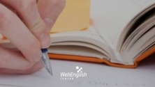 Teachlr.com - Cómo Escribir Materiales y Métodos de un Artículo Científico
