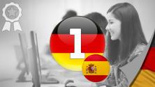 Teachlr.com - Curso de Alemán 1 | La Manera Fácil de Aprender Alemán