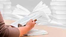 Teachlr.com - Atrévete a escribir -Taller de literatura para principiantes