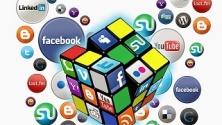Teachlr.com - Online Digital Marketing University - Part 1