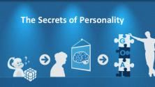 Teachlr.com - Develop your Social Intelligence