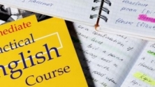 Teachlr.com - English Grammar Tenses. 100% Speaking Practice