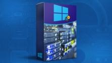 Teachlr.com - Administración de Windows Server