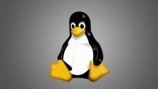Teachlr.com - Linux Server Fundamentals (Centos)