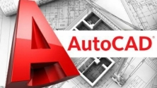 Teachlr.com - Complete Draw Drawing of Home in AutoCad Civil Engineering