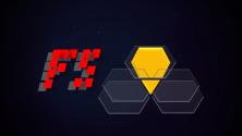 Teachlr.com - F5 BIGIP - LTM Local Traffic Manager - Deep Dive in F5