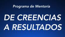 Teachlr.com - DE CREENCIAS A RESULTADOS