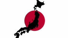 Teachlr.com - 1 Hour Japanese The Most Important Aspects Fast and Easy