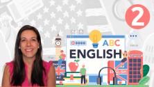 Teachlr.com - Aprende inglés práctico con Ana II