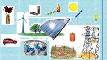 Teachlr.com - Materia y Energia